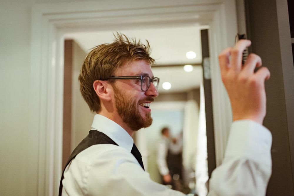 documentary-wedding-photography-london.jpg