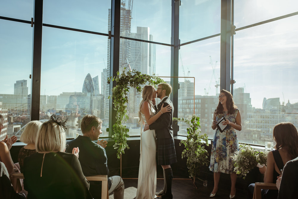 ace-hotel-wedding-london.jpg