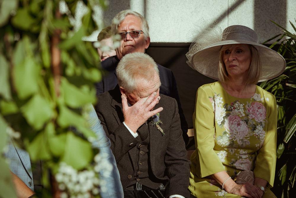 emotional-wedding-photography-london.jpg
