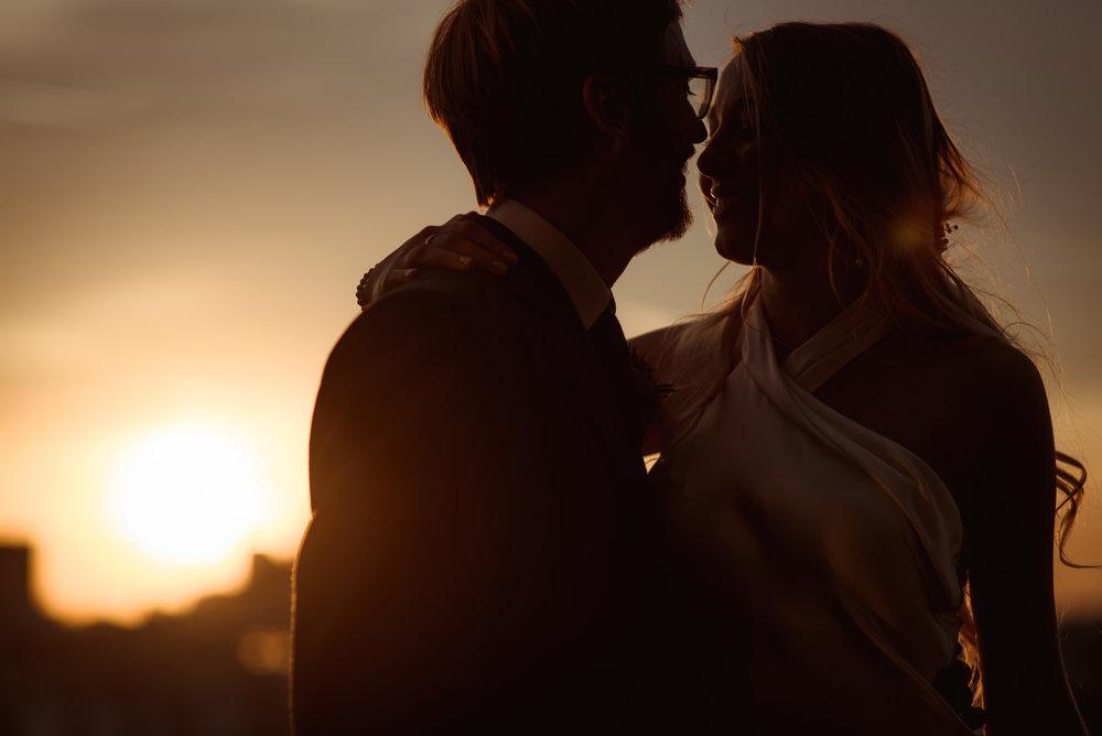 alternative-london-wedding-photographer.jpg