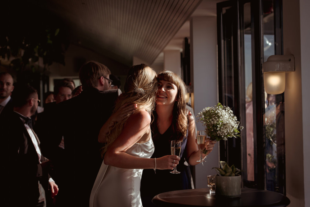 natural-light-wedding-photography.jpg