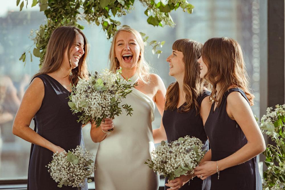shoreditch-wedding-photography.jpg