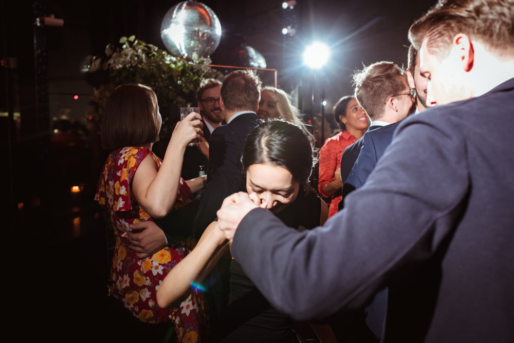 creative-scottish-wedding-photographer.jpg