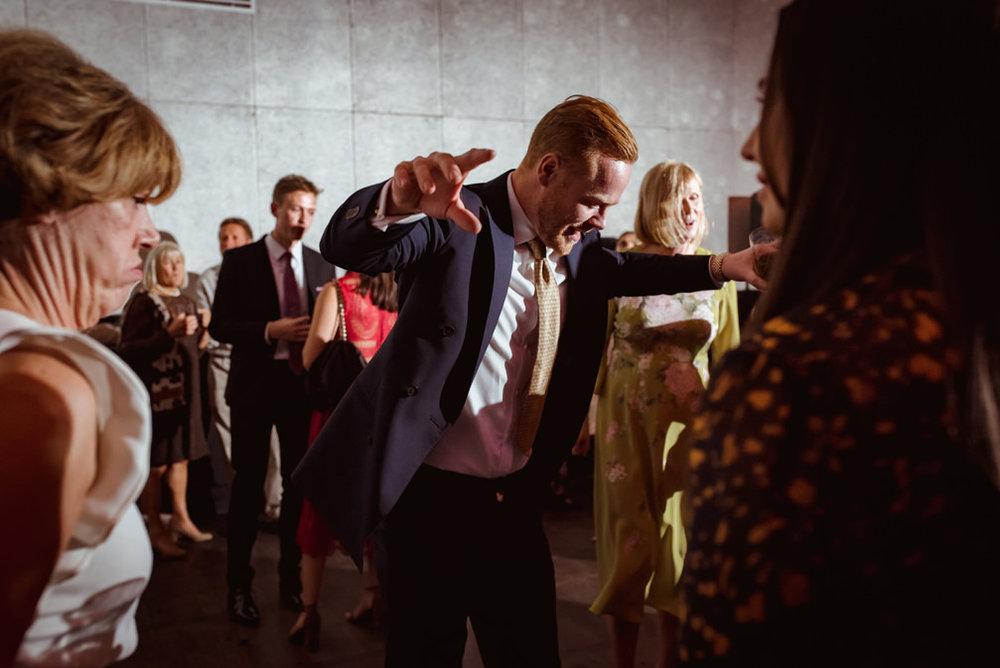 fun-wedding-photography-london.jpg