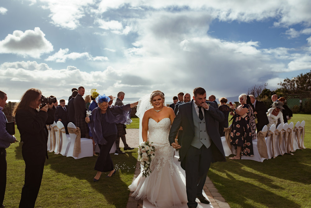 ayrshire-beach-wedding.jpg