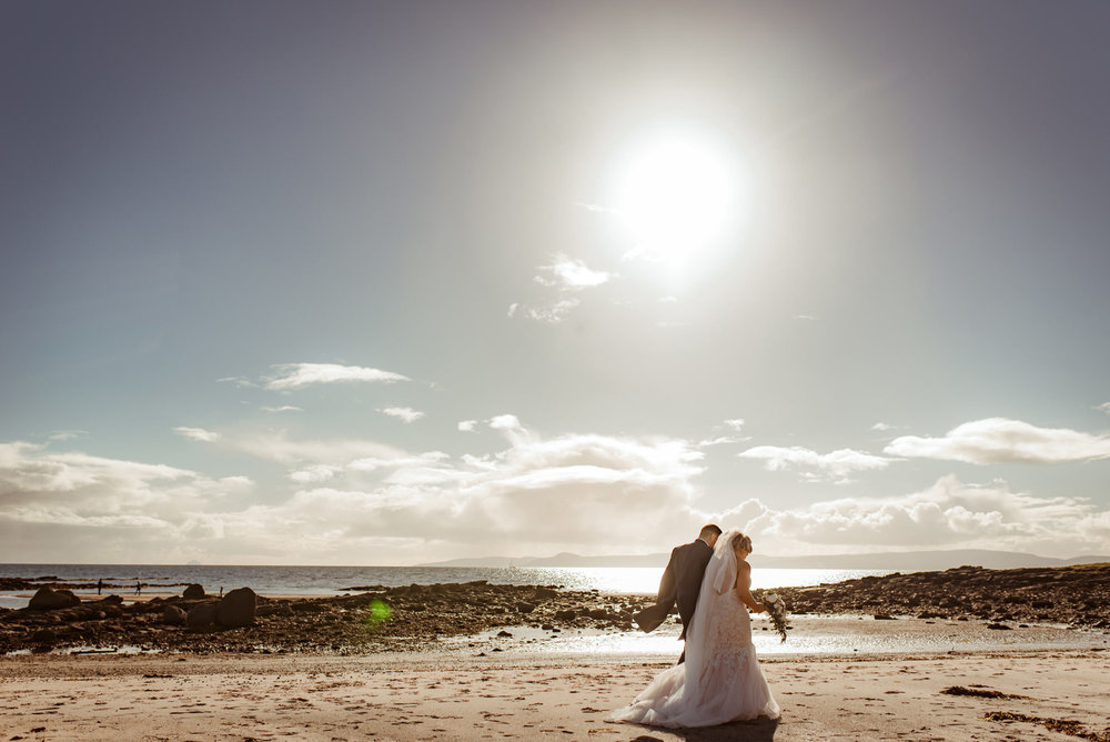 west-coast-scotland-wedding-photography.jpg