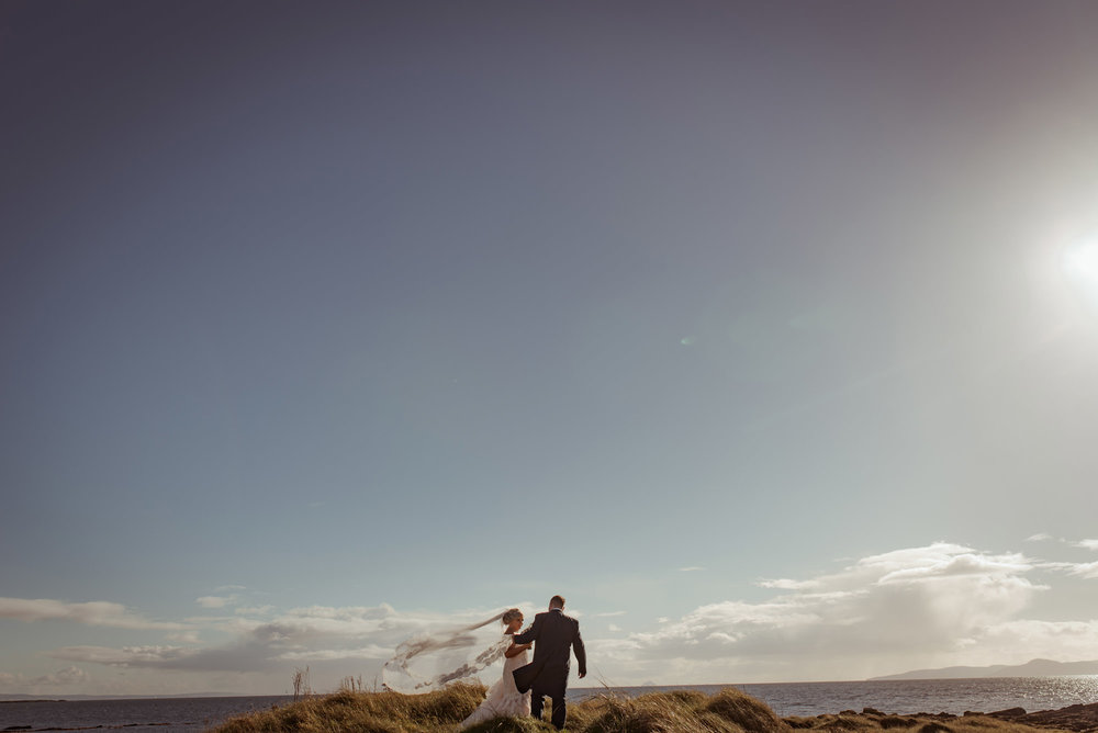 alternative-wedding-photography-west-coast-scotland.jpg