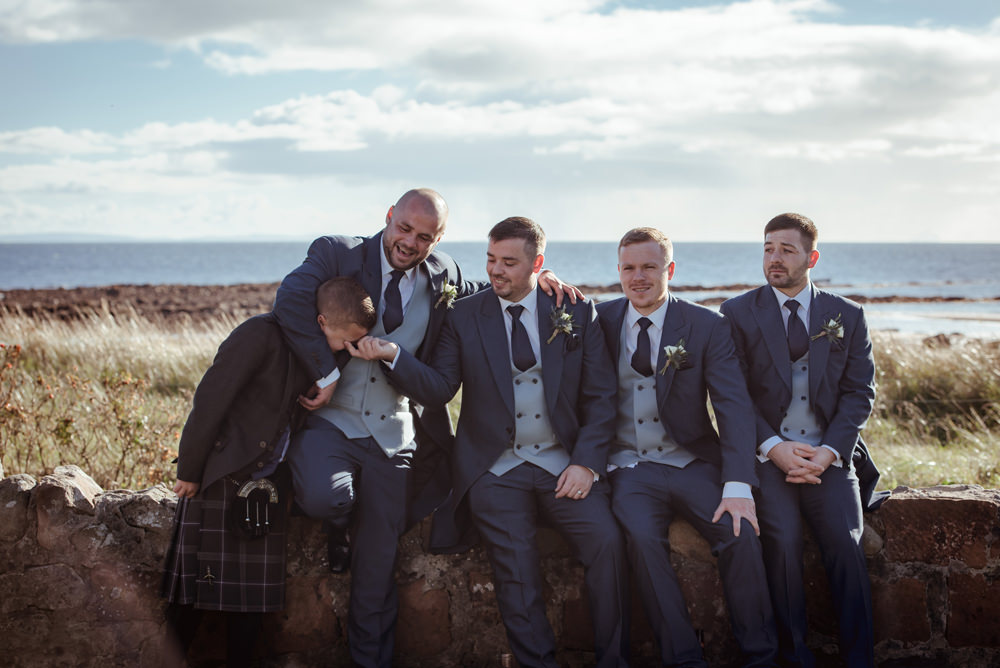 natural-wedding-photographer-ayrshire.jpg