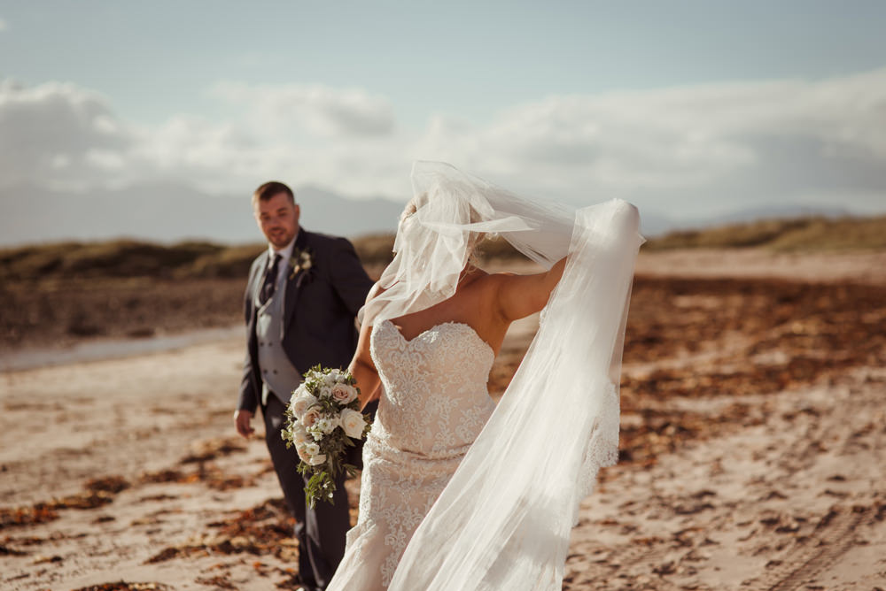 beach-wedding-venues-scotland.jpg