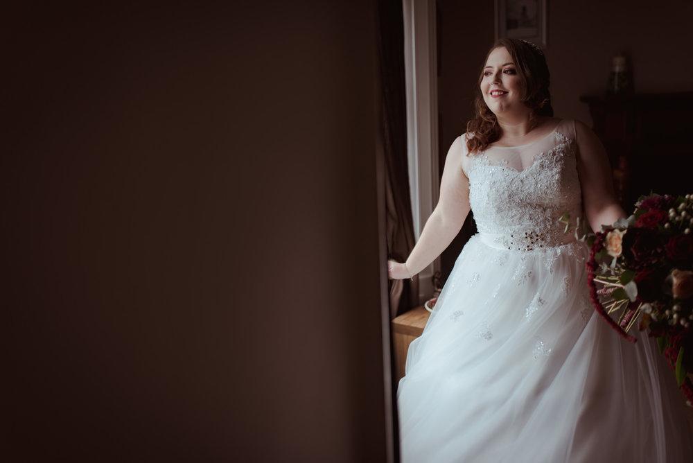 alternative-bride-dress.jpg