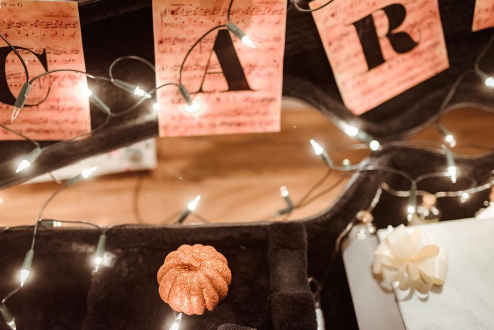 wedding-decor-glasgow