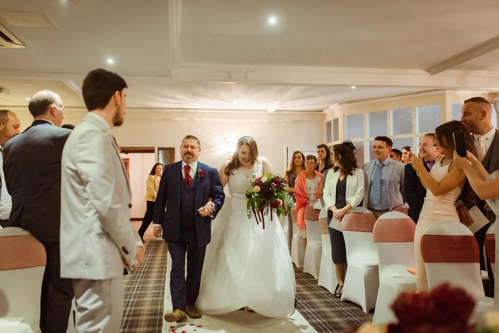 burnhouse-manor-wedding