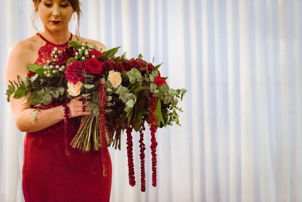 creative-wedding-photography-beith.jpg
