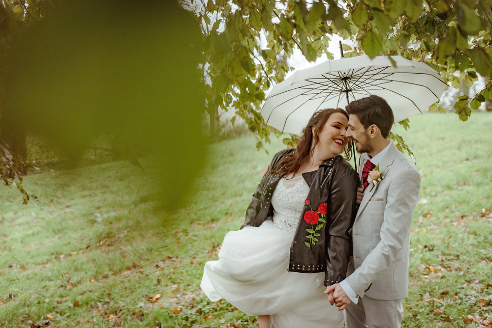 farm-wedding-venues-scotland.jpg