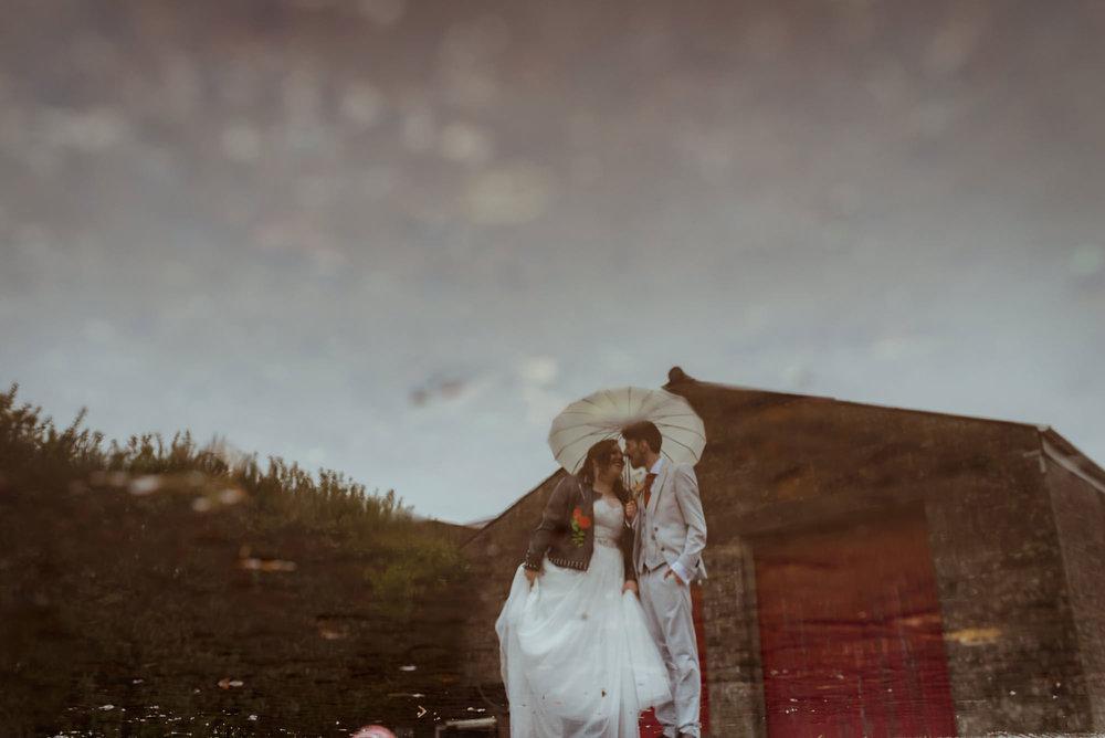 alternative-wedding-photographer-beith.jpg
