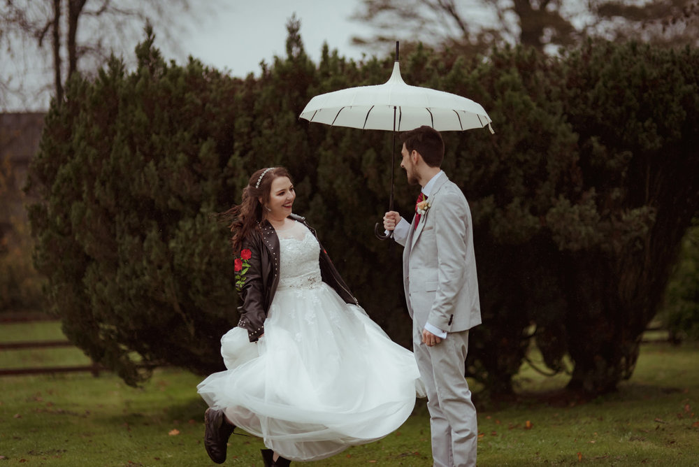 alternative-wedding-scotland.jpg