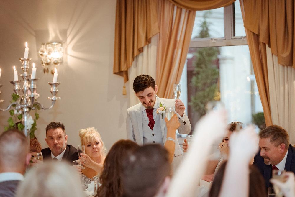 burnhouse-manor-wedding.jpg