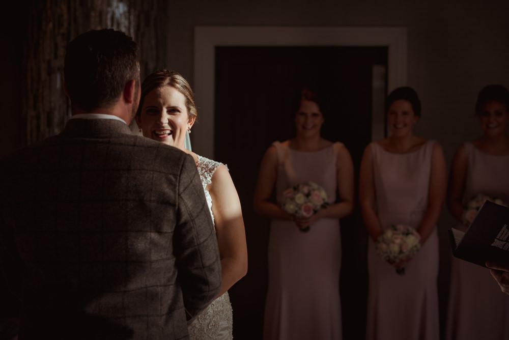 documentary-wedding-photography-glasgow.jpg