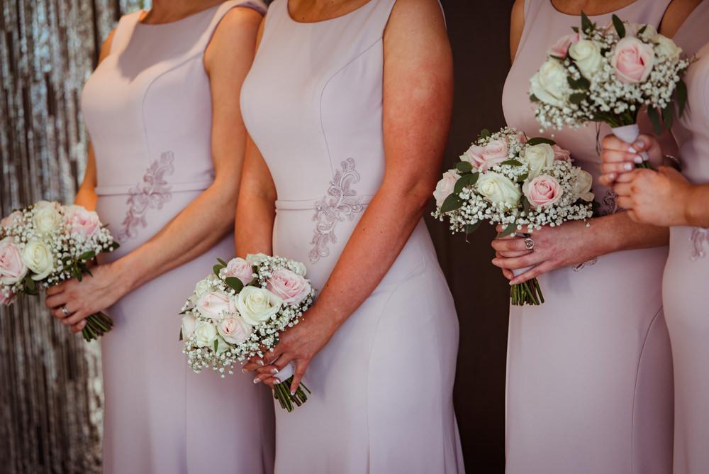 lochside-house-hotel-wedding.jpg