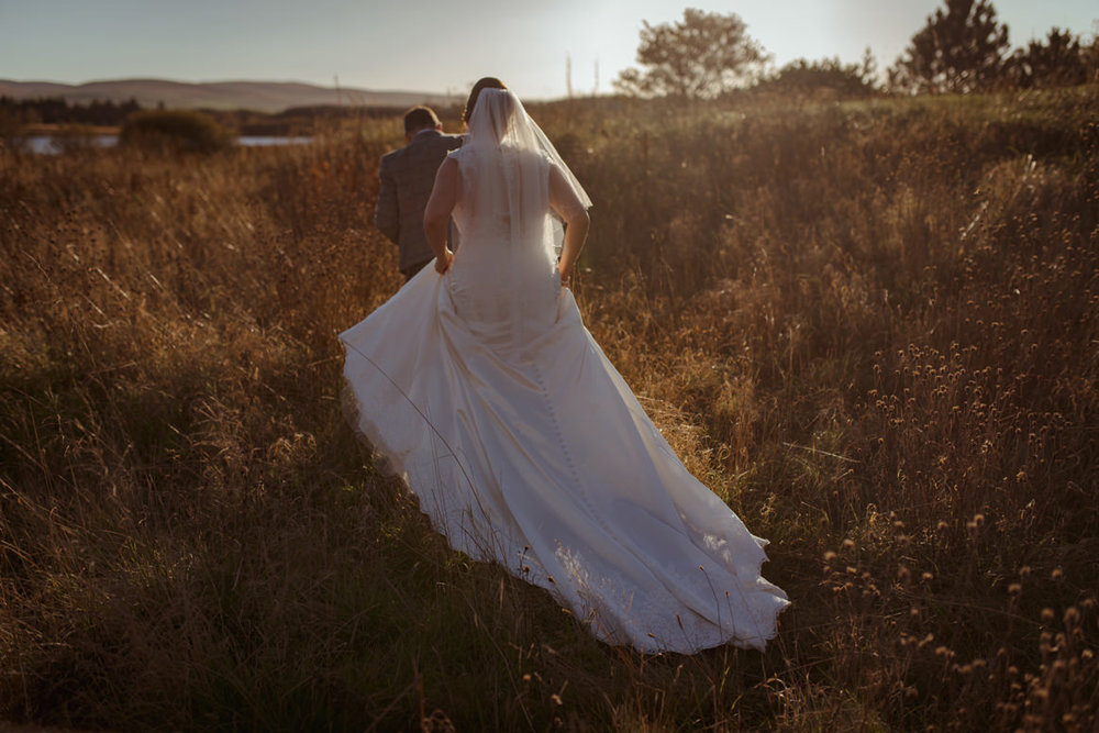 ayrrshire-wedding-photographer