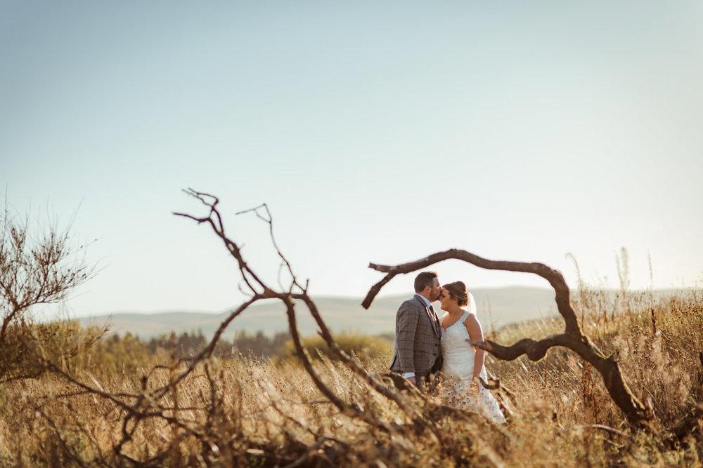 farm-wedding-venues-glasgow.jpg