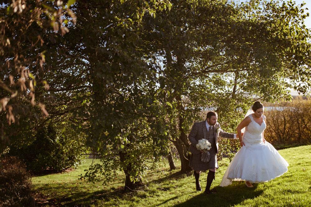 lochside-wedding