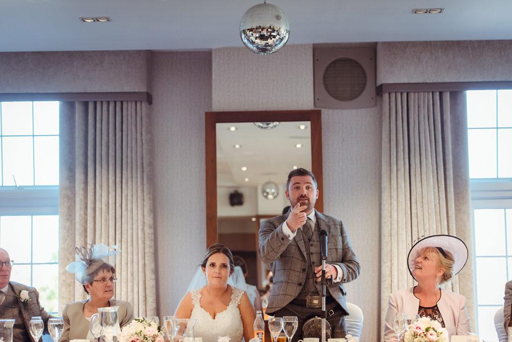 natural-wedding-photography-ayrshire.jpg