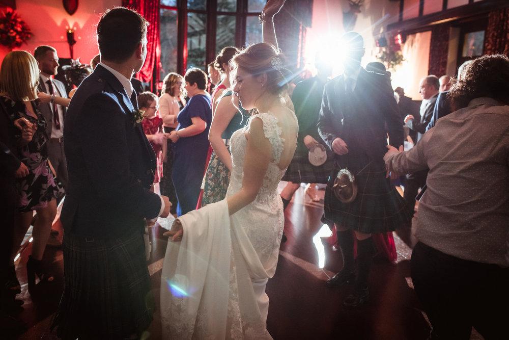 brig-o-doon-weddings.jpg