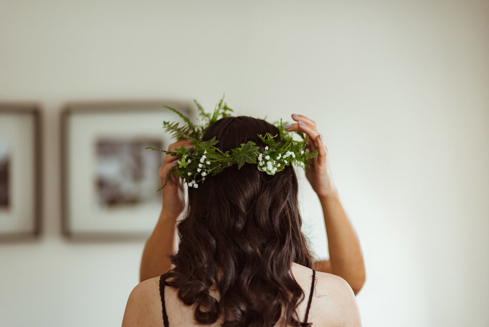 pagan-wedding-scotland.jpg