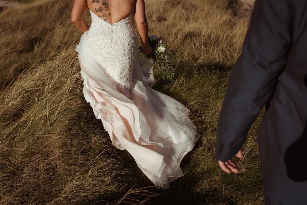 waterside-wedding-photography.jpg