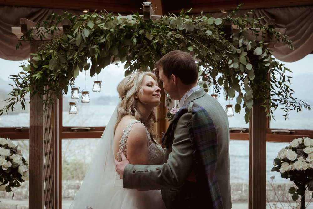 the-cruin-wedding-photos.jpg