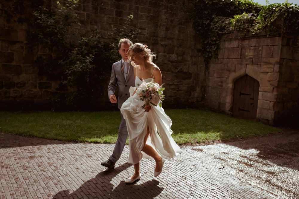 alnwick-gardens-wedding-photography.jpg