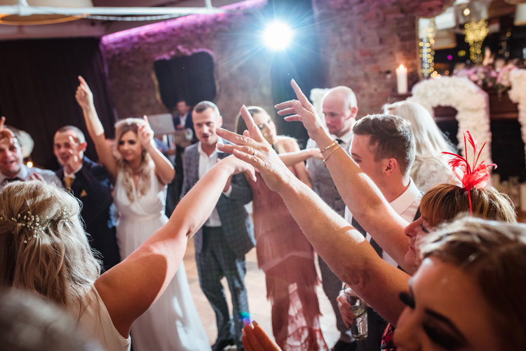 29-royal-exchange-square-wedding.jpg
