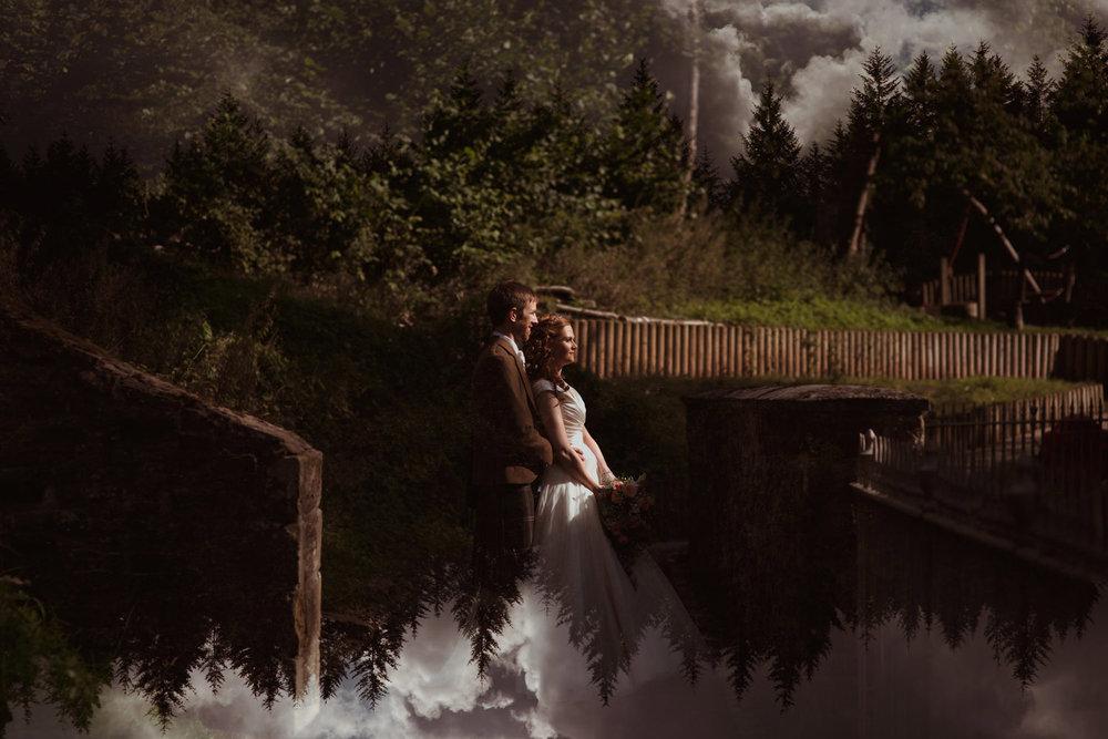 creative-wedding-photographer-glasgow.jpg