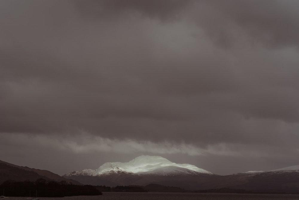 loch-lomond-wedding-mountains.jpg
