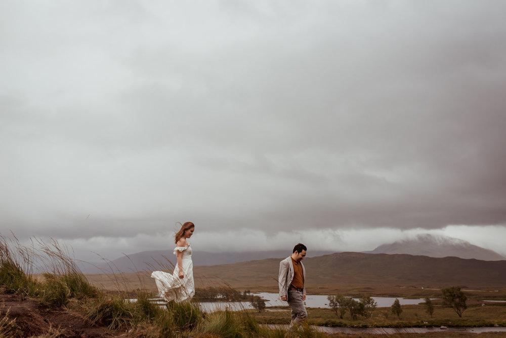 amazing-scottish+wedding-photography-glencoe.jpg