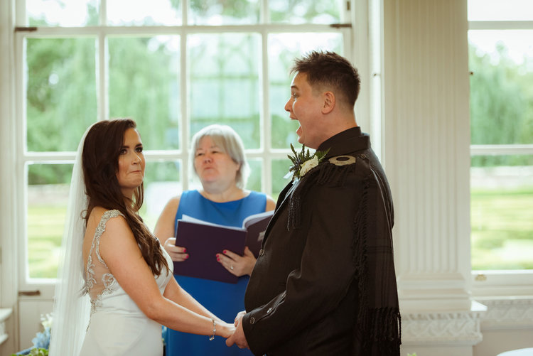 hamilton-wedding-photography.jpg