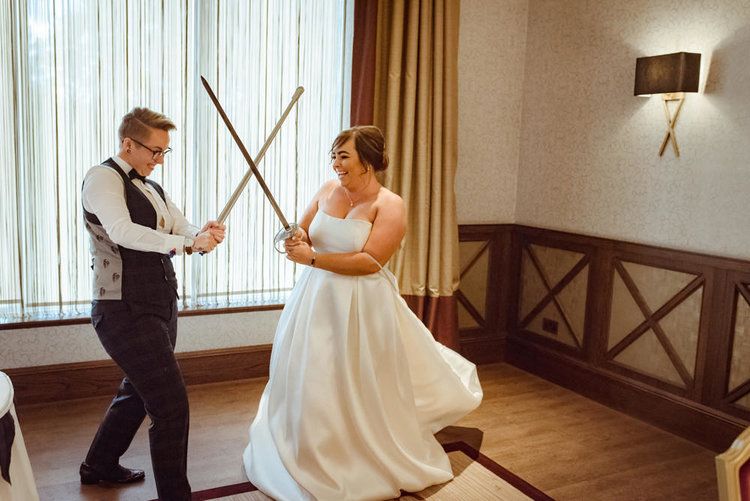 smae-sex-wedding-photography-glasgow.jpg