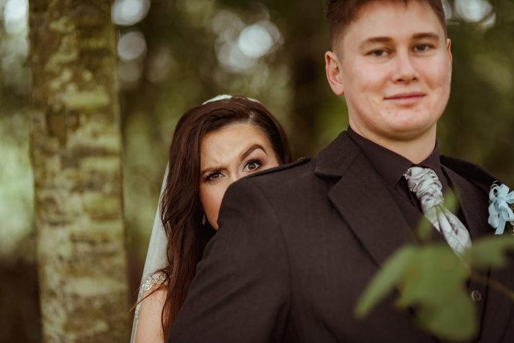 woodland-wedding-venues-glasgow.jpg