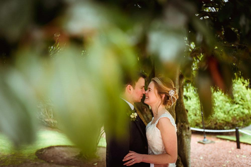 alternative-wedding-photography-ayrshire.jpg