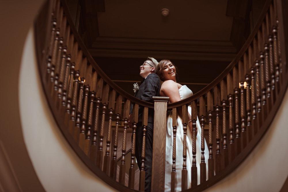 boclair-house-wedding-photography.jpg