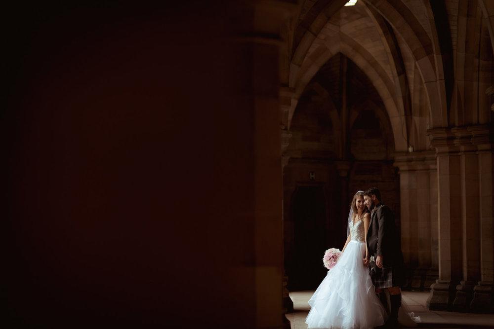 glasgow-uni-wedding-photography.jpg