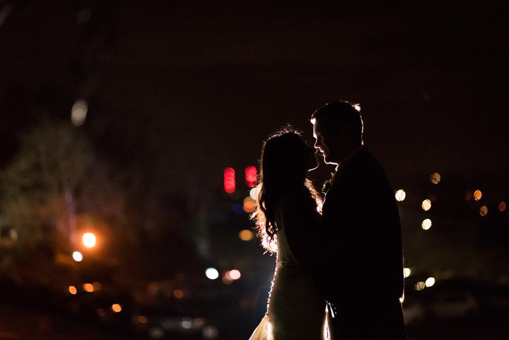glasgow-wedding-photographer.jpg