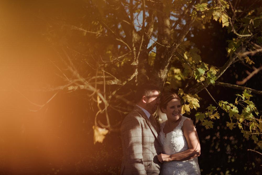 scottish-autumn-wedding-photography