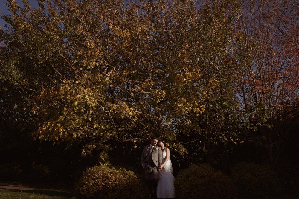 autumn-wedding-in-scotland