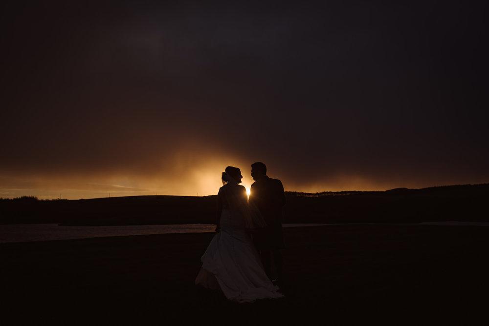 scottish-sunset-wedding.jpg
