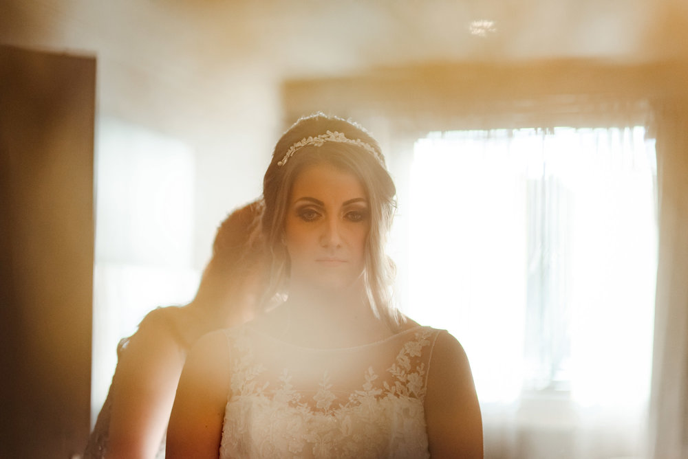 natural-wedding-photography-glasgow-west.jpg