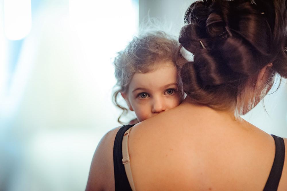 natural-wedding-photography-glasgow-west.jpg