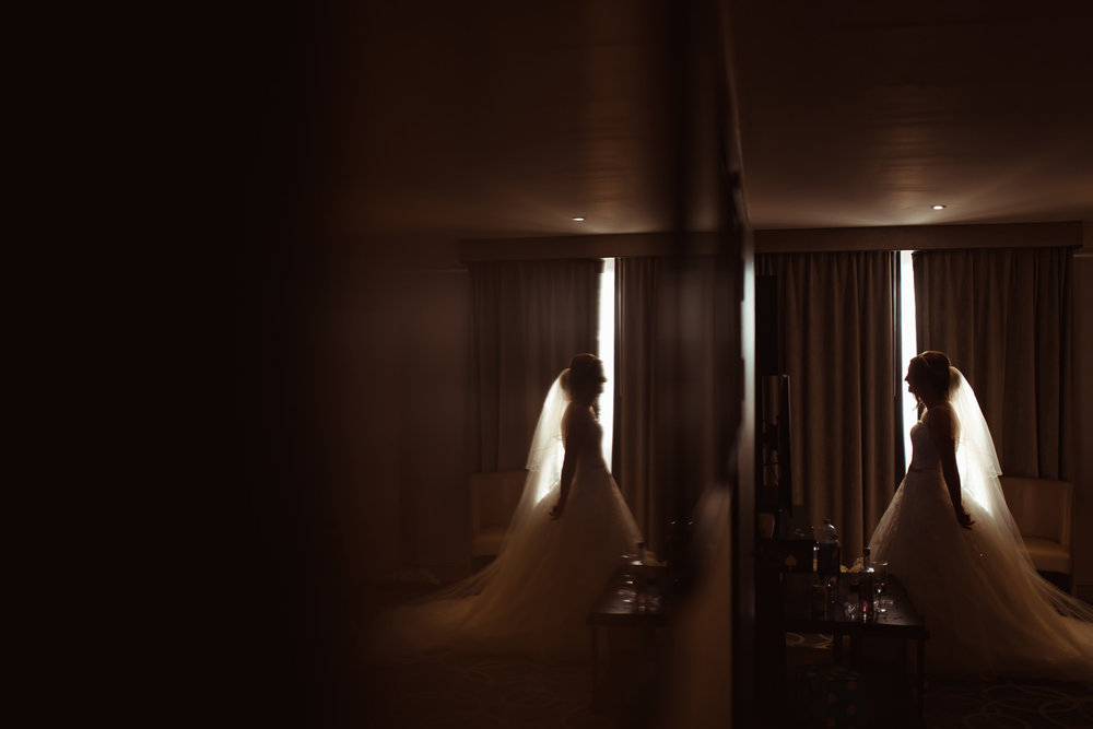 alternative-wedding-photography-glasgow-west-end.jpg