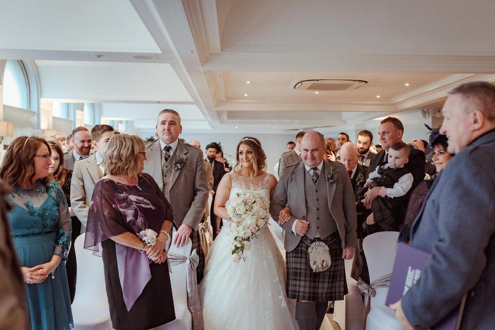 hilton-wedding-glasgow.jpg